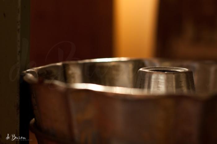 blog-Flour-Chylde-0235
