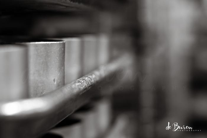 blog-Flour-Chylde-9926-BW