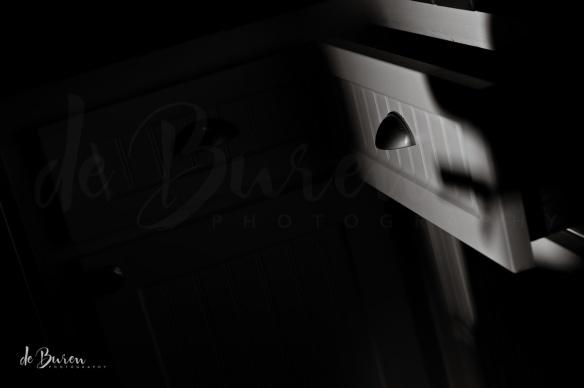 de_Buren_Photography-7470bw