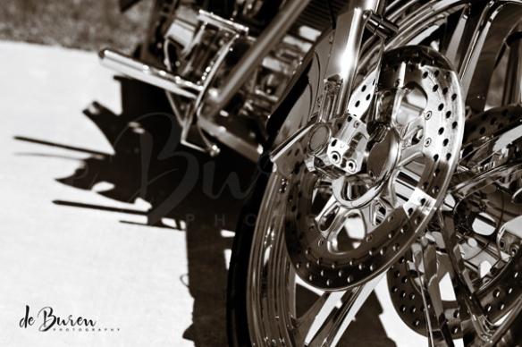 de_Buren_Photography_journey-561