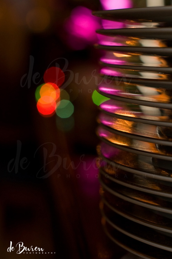 f-de_Buren_Photography_journey-4160