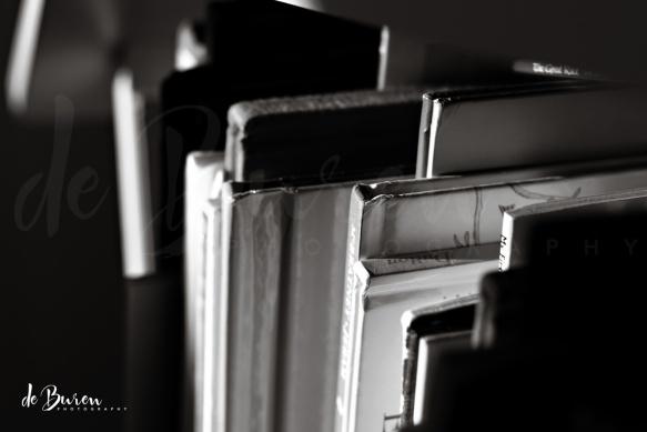 Jean_H_de_Buren_books-5389