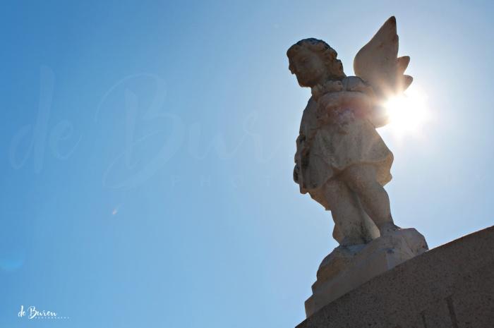 Jean_H_de_Buren-cemetery-3563