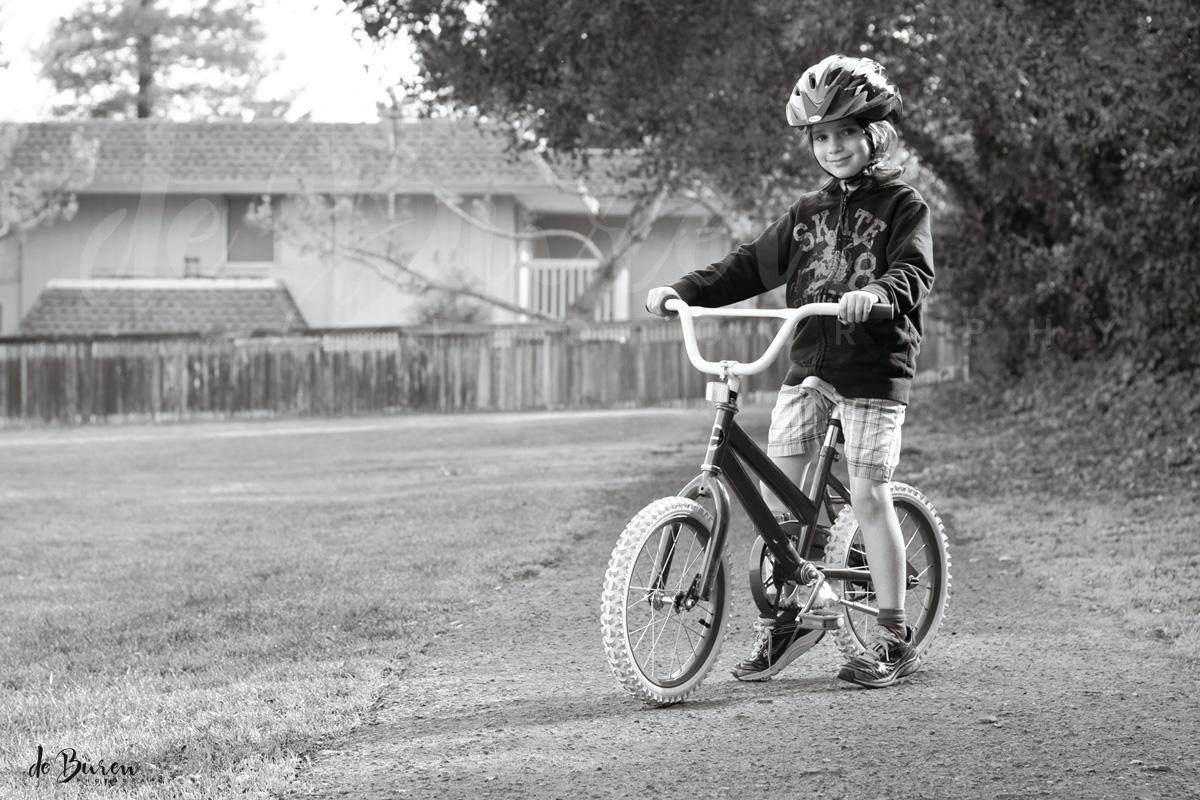 Tips & Concepts for Gravel Bike Setup
