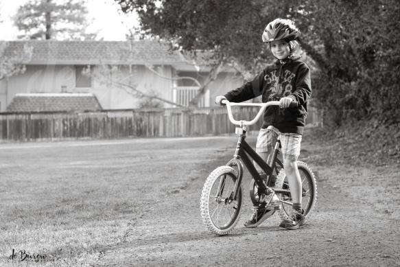 Jean_H_de_Buren_Bike_5150