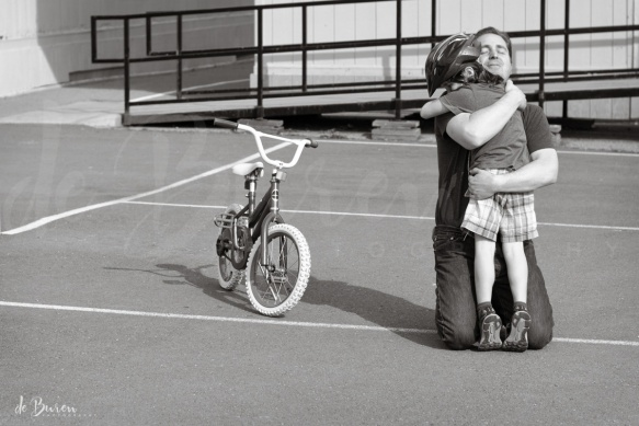 Jean_H_de_Buren_Bike_5178