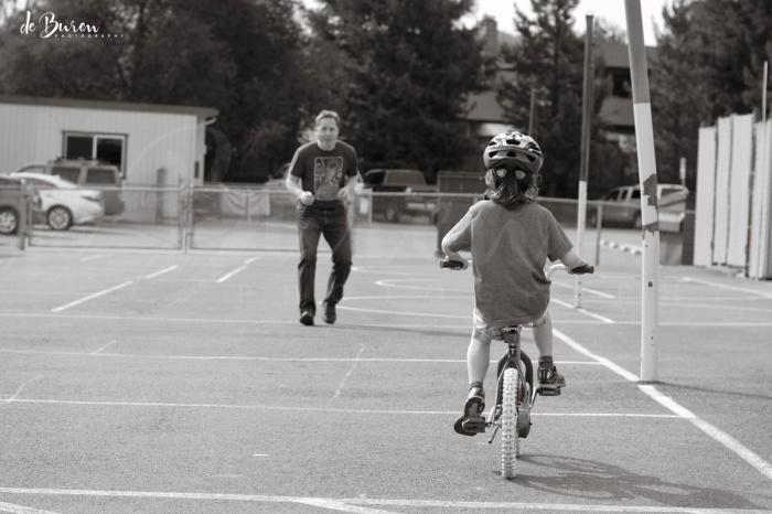 Jean_H_de_Buren_Bike_5224