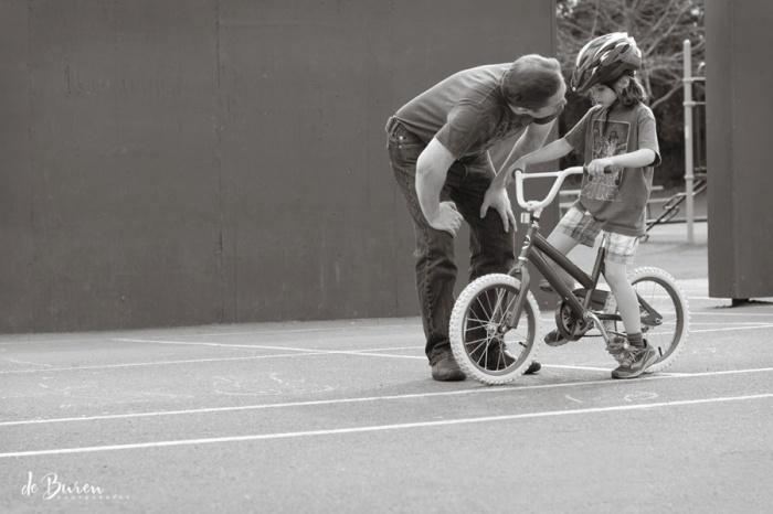 Jean_H_de_Buren_Bike_5257