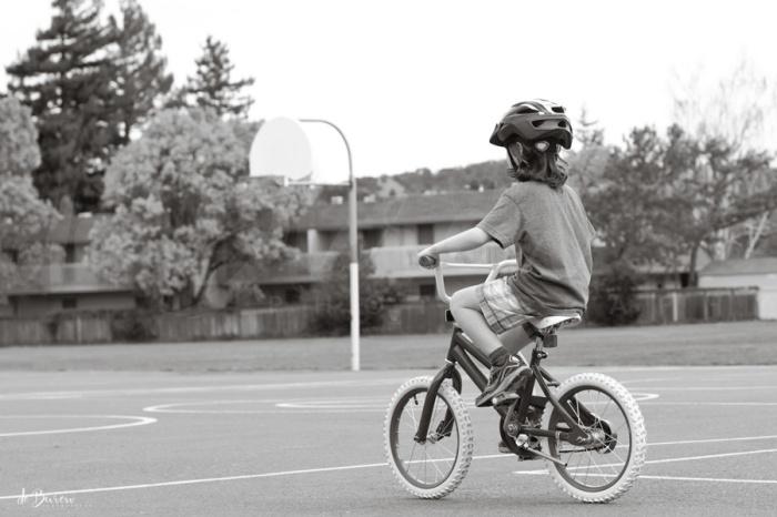 Jean_H_de_Buren_bike_5291