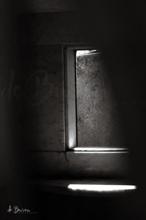Jean_H_de_Buren_cemetery-3503