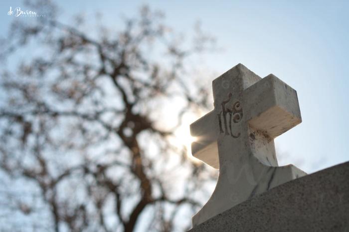 Jean_H_de_Buren_cemetery-3540