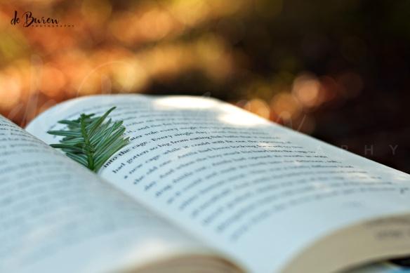 Jean_H_de_Buren_reading-0952
