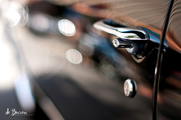 Jean_H_de_Buren_car_reflections_-0953