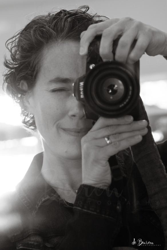 Jean_H_de_Buren_self_portrait_May2013