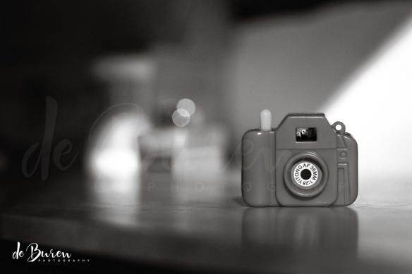 Jean_H_de_Buren_toys-3325-BW