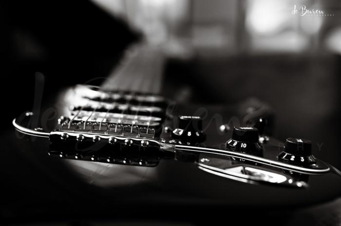 Jean_H_de_Buren_Fender_9871
