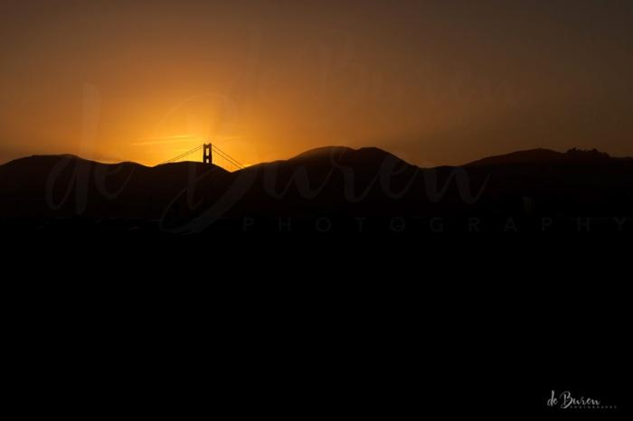 Jean_H_de_Buren_sunset_3857