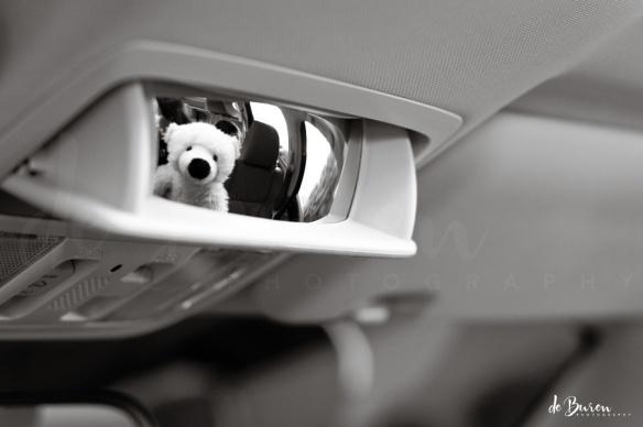 Jean_H_de_Buren_new_car_7902-BW