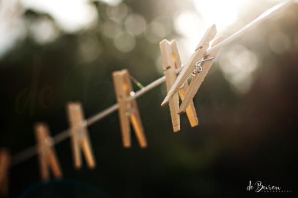 Jean_H_de_Buren_clothes_pins-2891