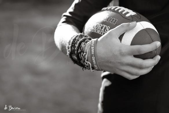 Jean_H_de_Buren_football_3498-BW