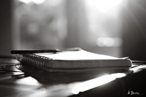 Jean_H_de_Buren_sketchbook_4439