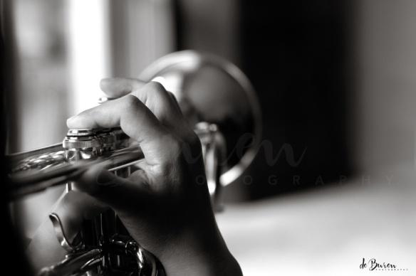 Jean_H_de_Buren_trumpet_4466-BW