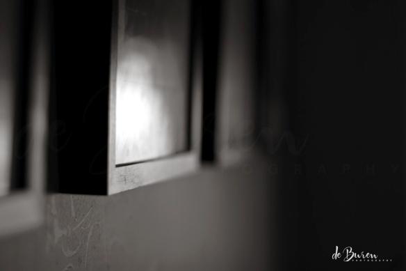 Jean_H_de_Buren_frames_3173